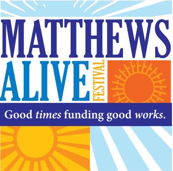 Matthews Alive