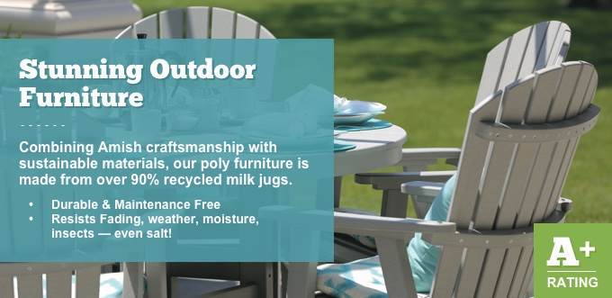 outdoor-poly-furniture.jpg